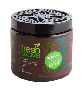 15 oz Fresh Wave Consistent Odour Solutions