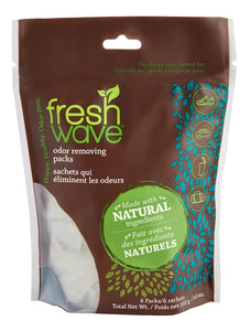 Fresh Wave Pods