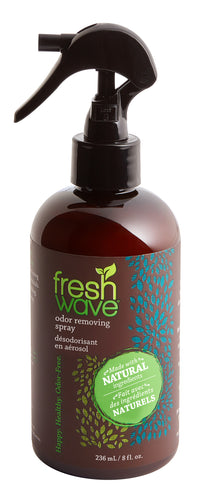 Fresh Wave Spray Away Odours