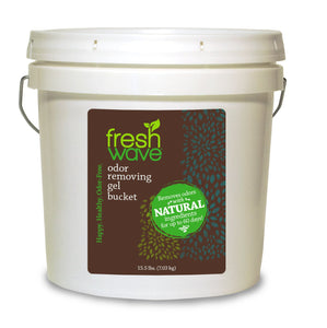 Fresh Wave Consistent Odour Solutions 2 Gallon Pail