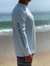 Load image into Gallery viewer, The Monomoy - Performance Long Sleeve (Unisex)