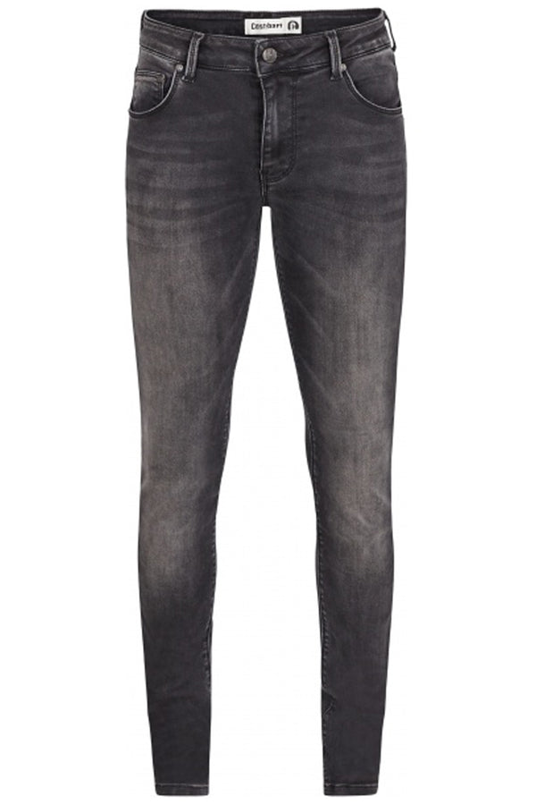 Cost:bart BOWIE JEANS 957 Jeans 957 medium black wash