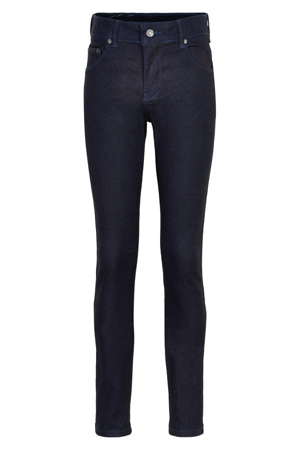 Cost:bart BOWIE JEANS 698 JEANS 698 dark blue wash