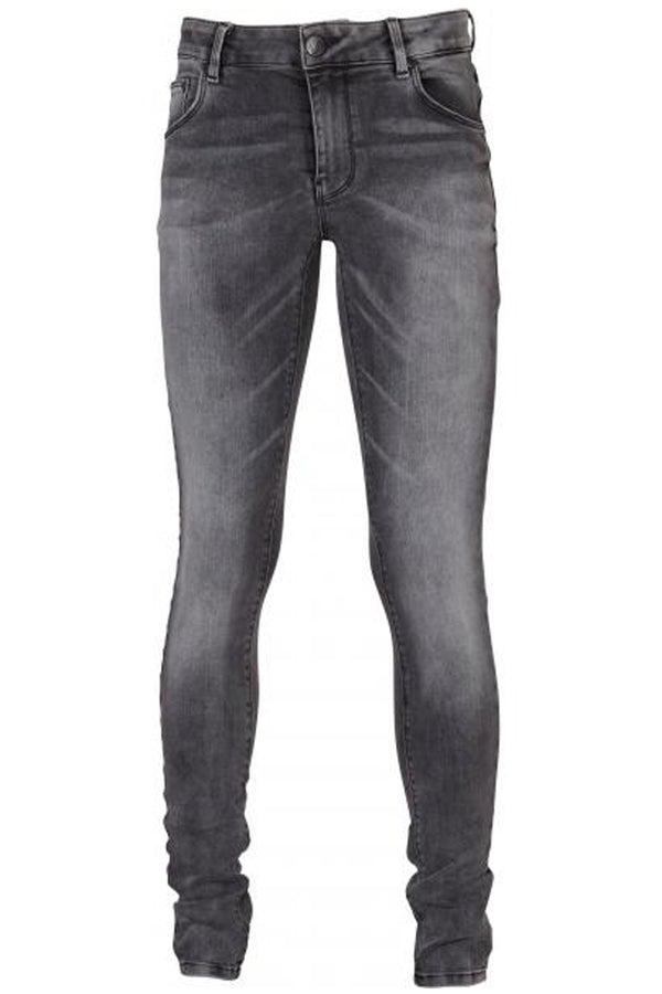 Cost:bart BOWIE JEANS 965 JEANS 965 grey dark wash