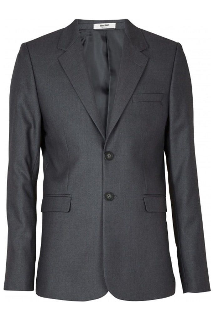 Cost:bart KRISTIAN BLAZER - NOOS JACKET COLOR 943 DK GREY