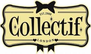 The Collectif Collection