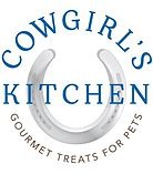Cowgirl's Kitchen Horse Treats