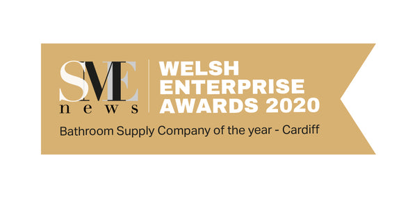 Trade Prices wins 2020 Welsh Enterprise Award