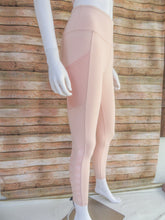 Load image into Gallery viewer, En Pointe Pink Pants