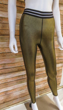 Load image into Gallery viewer, 24K Gold Everything Pants