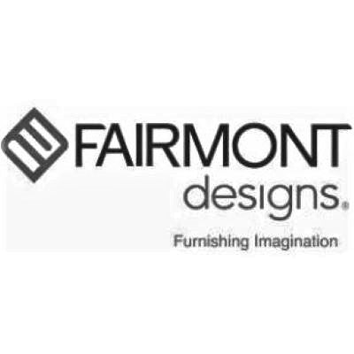 Fairmont Designs Bath