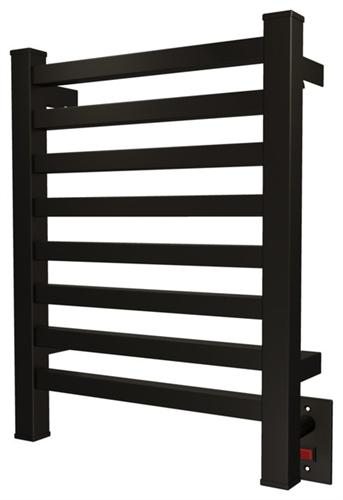 Amba S 2121 O S-2121 Towel Warmer Oil Rubbed Bronze