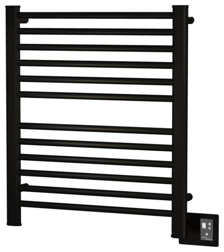 Amba S 2933 O S-2933 Towel Warmer Oil Rubbed Bronze