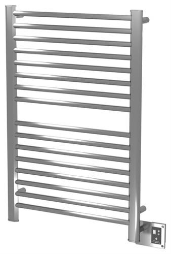 Amba S 2942 B S-2942 Towel Warmer Brushed