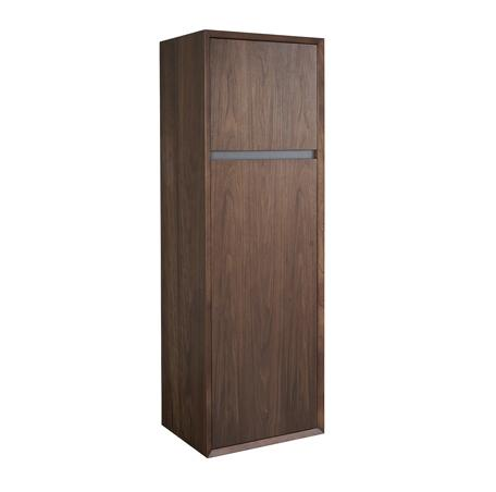 "Fairmont Designs 1505-ST2016 M4 20x16"" Storage Cabinet - Natural Walnut"