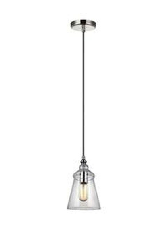 Feiss P1449CH Loras Pendant Chrome