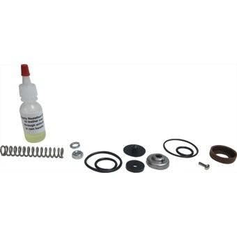 General Wire KR-RK Ram Repair Kit