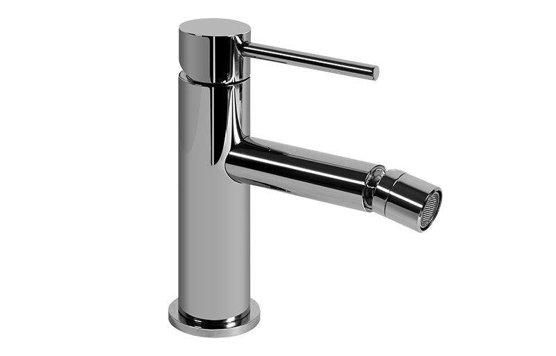 Graff M.E. 25 G-6161-LM41-PC M.E. 25 Bidet Polished Chrome