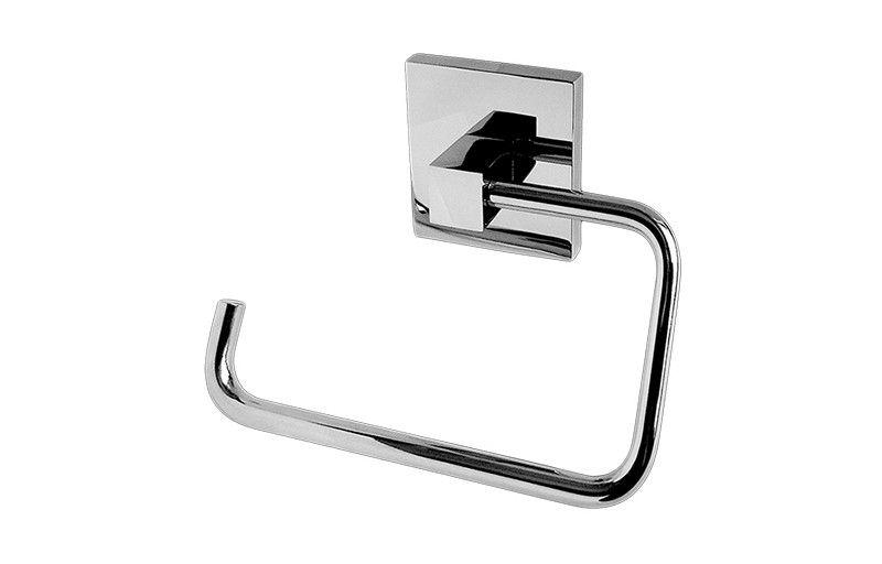 Graff Fontaine G-9109-SN Tissue Holder Steelnox (Satin Nickel)