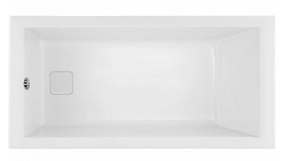 Hydro Systems LEX6636 LEXIE Freestanding BathTub