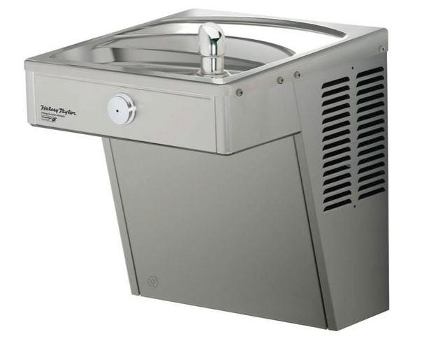 HALSEY TAYLOR 8253080783-HTHB Cooler Only For HTHB-HVRGRN8WF