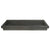 Native Trails NSL4819-S Trough 4819 NativeStone Bath Sink in Slate