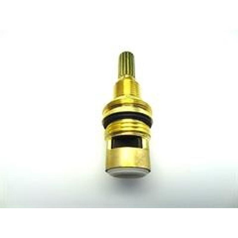 Newport Brass 1-003 Roman Tub Cold Cartridge