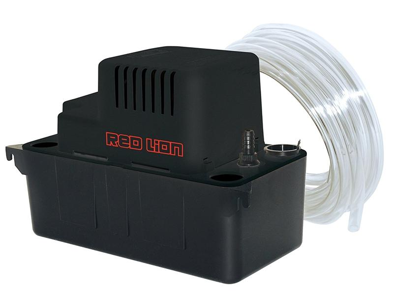 Red Lion 14942601 Condensate Removal Pump Kit