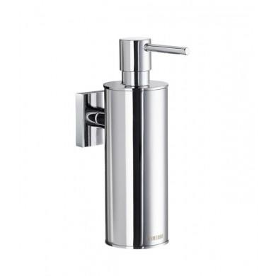 Smedbo RK370 House Soap Dispenser Chrome