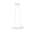 Sonneman 1740.98 Kabu Small LED Pendant Textured White