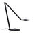 Sonneman 2050.63 Quattro LED Task Lamp Black