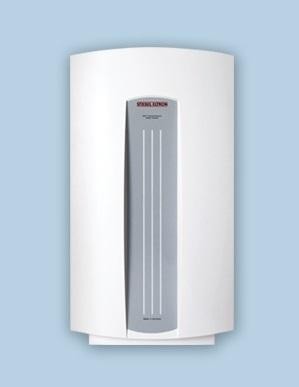 Stiebel Eltron 74050 DHC 3-1 Electric Tankless Water Heater