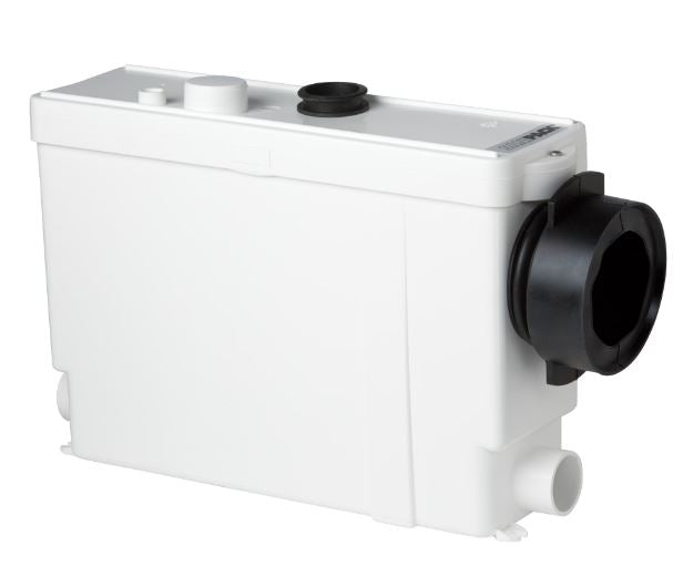 Saniflo 011 Sanipack Macerator Pump