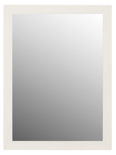 Quoizel QR3700 Intensity Mirror Led