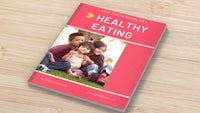 Healthy Eating (PDF)