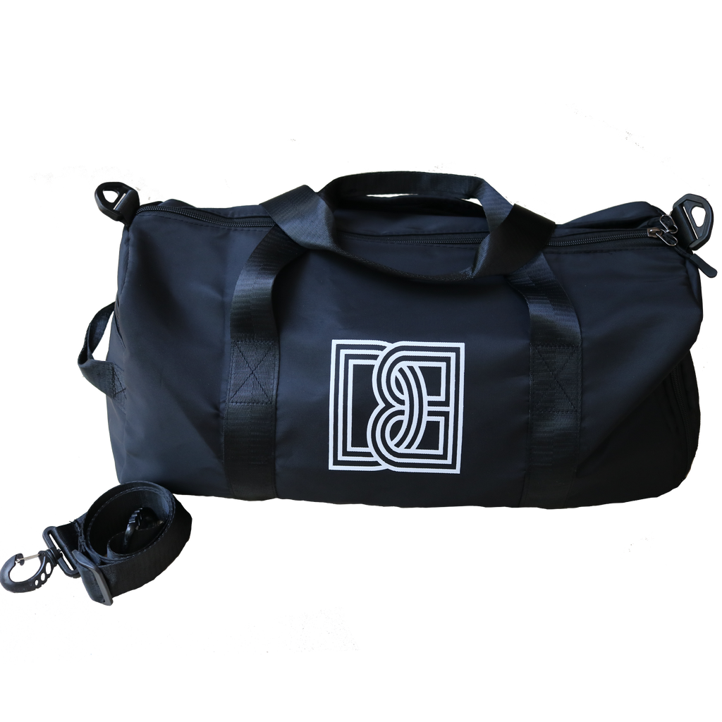 DB Duffle Bag