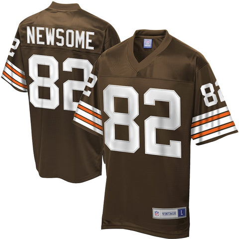 4c717301979 ... josh gordon nike brown game jersey 64efa f09b6  new style mens nfl pro  line cleveland browns historic logo ozzie newsome retired player jersey  f4ece