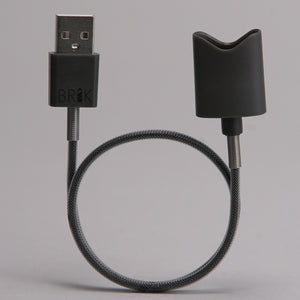 JUUL Charger Image