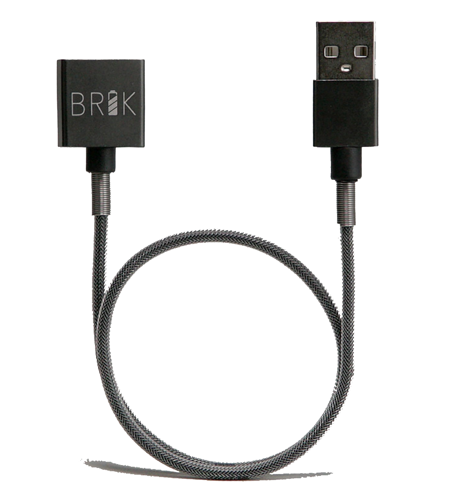 JUUL USB cable - Image - Black