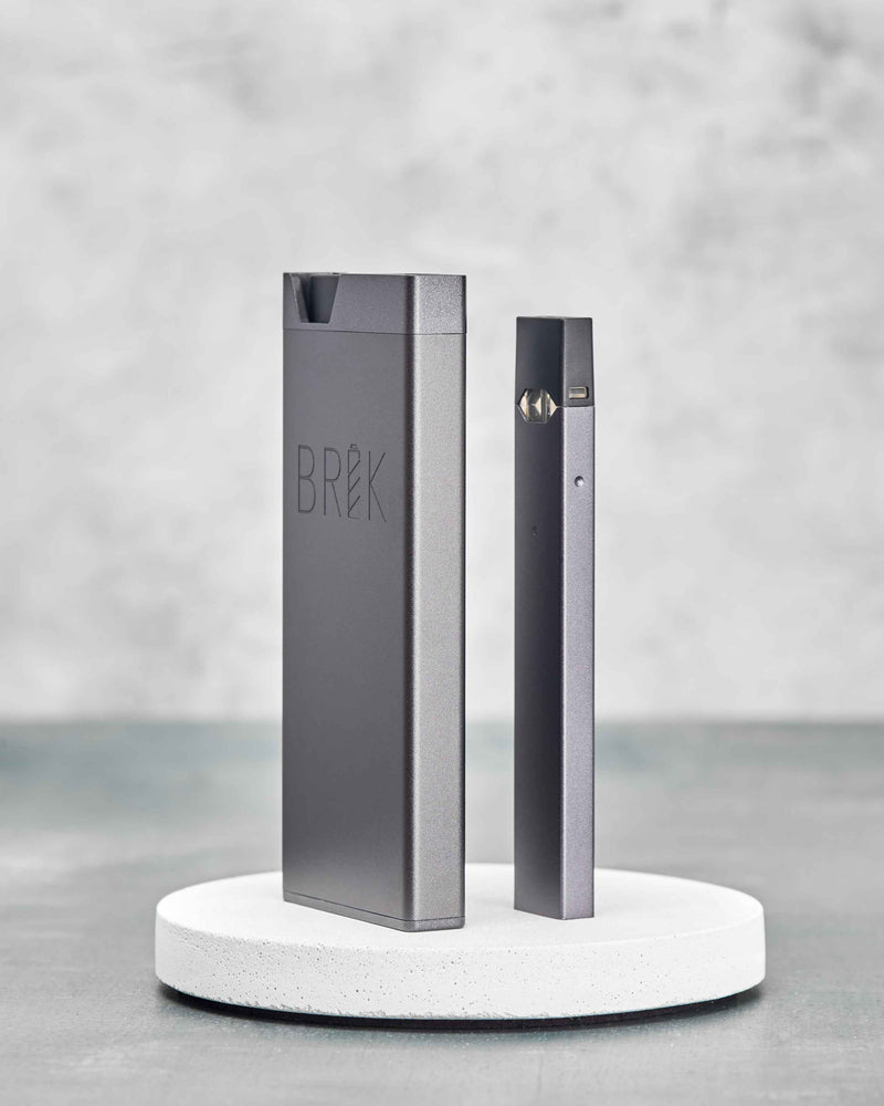 juul portable charger case