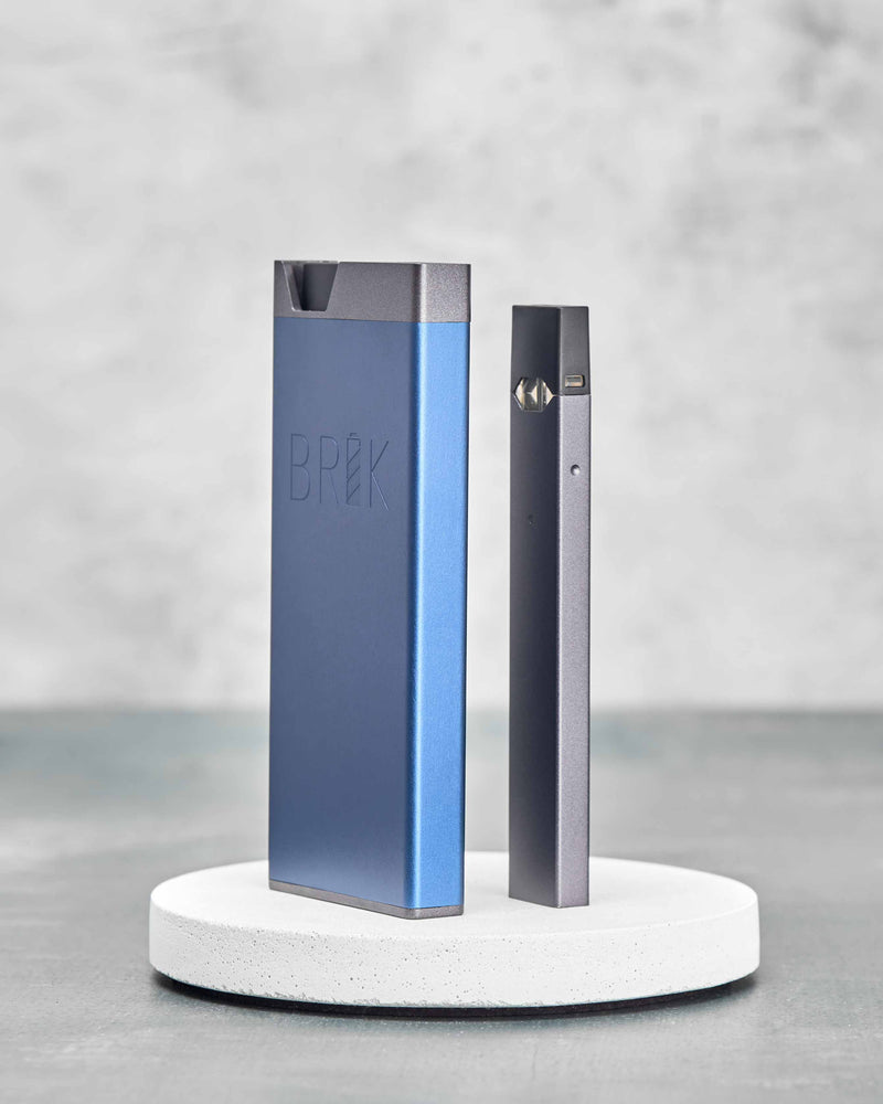 JUUL Pocket Charge battery case