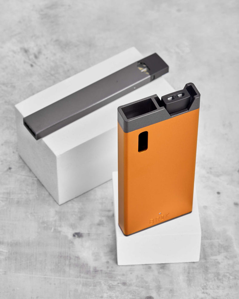JUUL Power bank Pod Holder