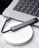 JUUL USB-C Charger
