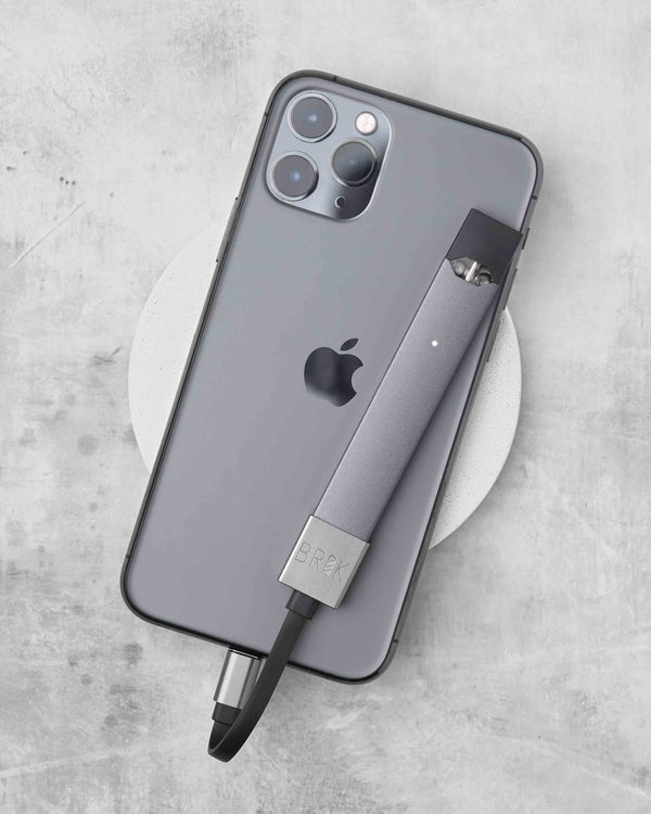 iphone juul charger