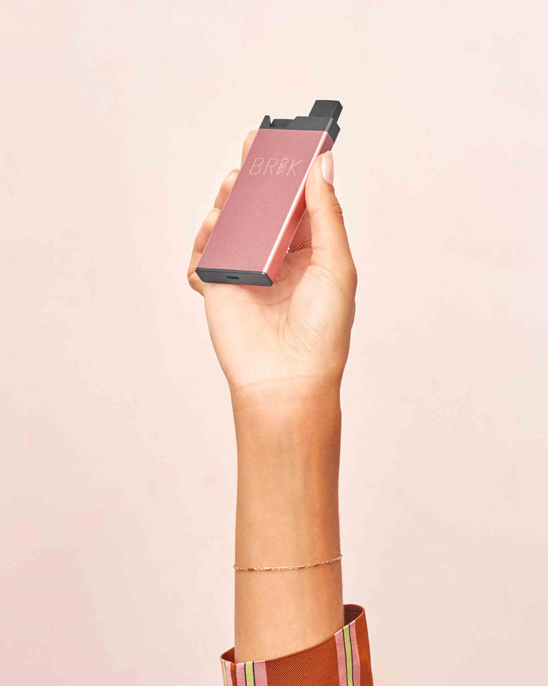 Pink JUUL Charger price imagery
