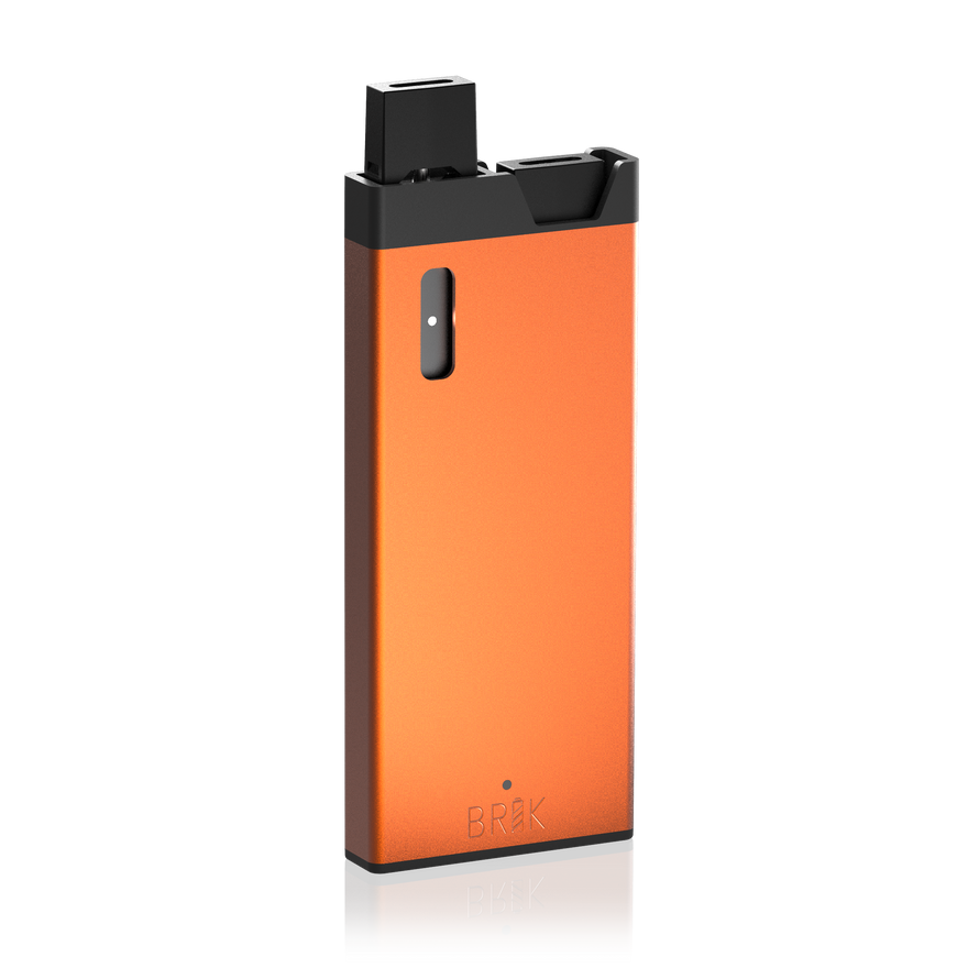 portable juul charger