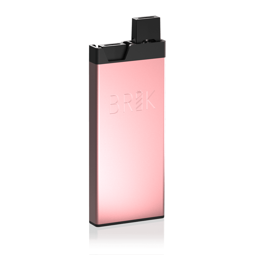 juul battery charger