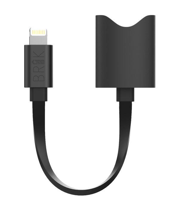 USB to VUSE Alto Cable