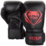 Men's Boxing Gloves