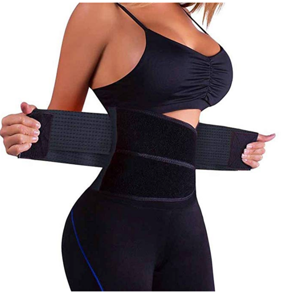 Body Shapers Tummy Slimming Women Shapewear